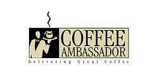 Corporate-Logo-Coffee-Ambassador.jpg