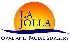 LJ_Logo.jpg