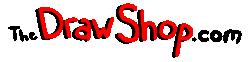 TheDrawShop.comLOGO.png