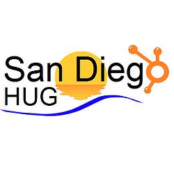 HUG-Logo-square.png