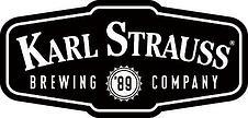 KarlStrauss_Logo.jpg
