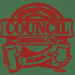 Council Brewing Company logo.png