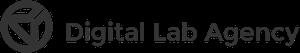 Digital-Lab-Agency-logo-v1