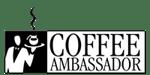 Coffee Ambassador Hug18.png