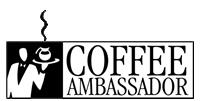 Coffee Ambassador Hug18