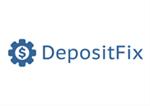 DepositFix