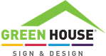 green-house-logo-new1.png