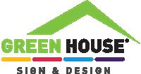 green-house-logo-new1