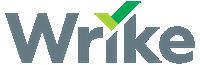 wrike-logo-sized-200
