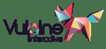 Vulpine-Interactive-Logo