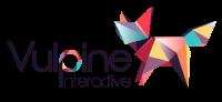 Vulpine-Interactive-Logo-115257-edited
