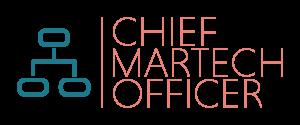 chief-martech-officer-logo