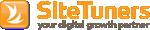 sitetuners-logo