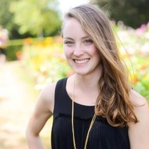 Brooke Tomasetti
