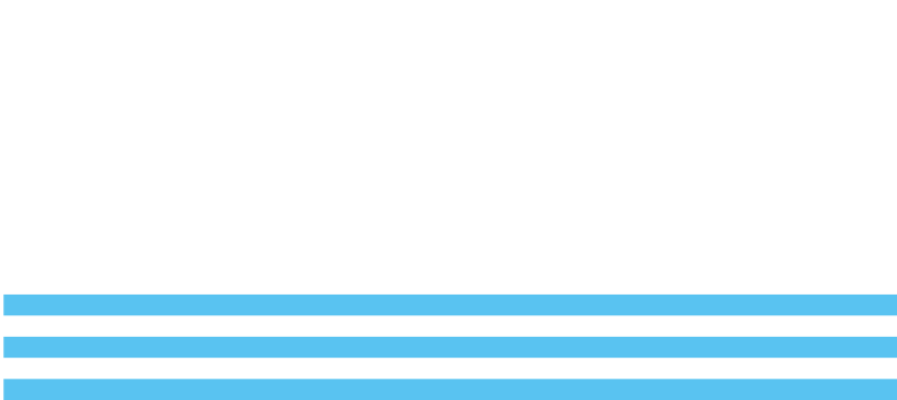 Certified-Mastery_Logo_Blue_White